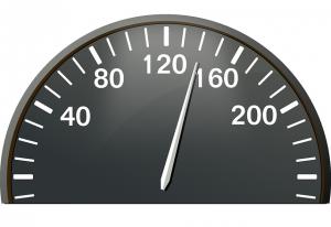 gauge-152570_640
