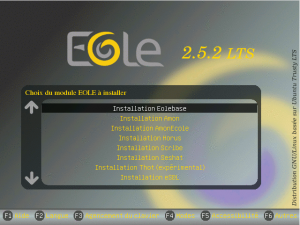 EOLE-2.5.2