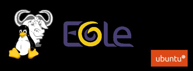 EOLE 2.7