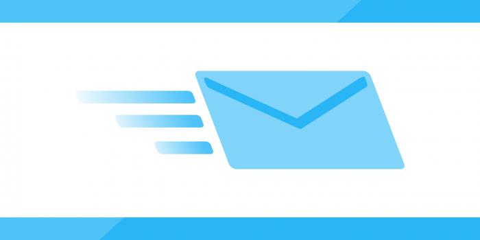 Atelier ouvert interopérabilité des messageries